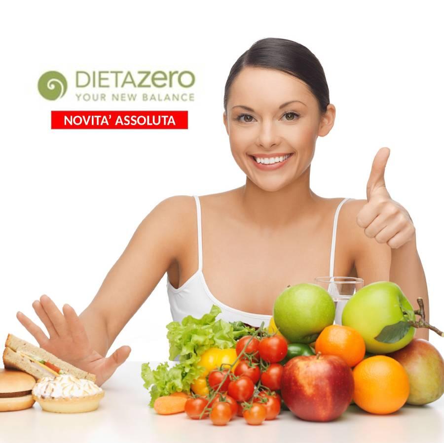 dieta zero, Dieta Zero: Perchè funziona
