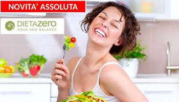 dieta-zero-funziona